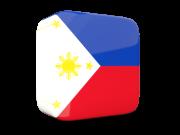 Filippinerne Portalen